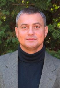 Pintér Csaba